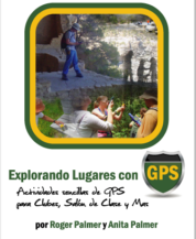going-places-spanish