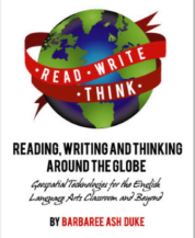 reading-writing-thinking