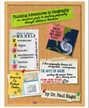 thinking-adventures