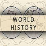 world history geoinquiries icon