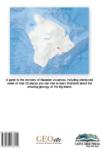Hawaiian Volcano Back Cover