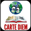 carte-diem-ad