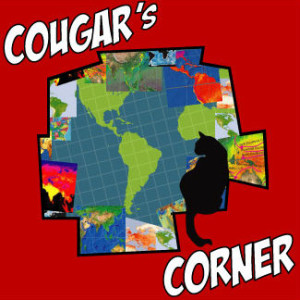 cougar-square-red