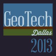 gt2013b-avatar
