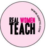 women teach