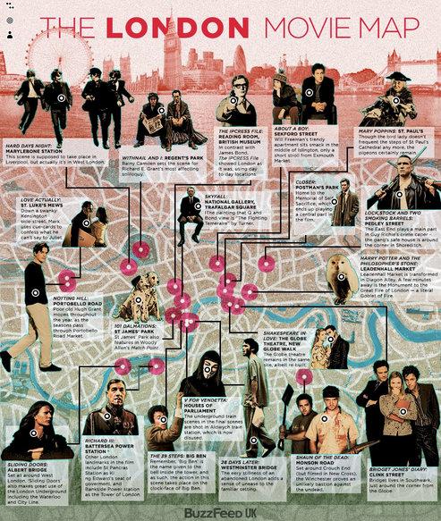 1-Explore Our London Movie Map - Google Chrome 7102013 10919 PM