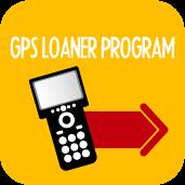 gps-loaner