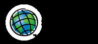 esri logo_200