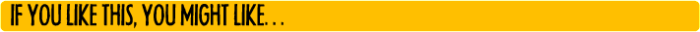1-referral-yellow-blk