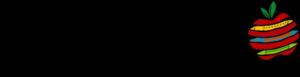 2016-gis-logo-web